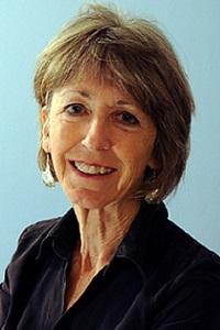 PaulineHoldstock2