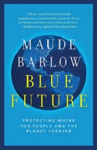 bluefuture2